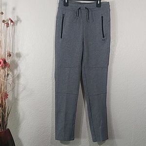 253f4fb954b7 GAP Bottoms - GapFit Kids BUNDLE Pull-On Pants EUC
